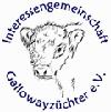 gallowayzuechter-100x100